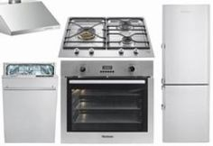 Bertazzoni PMB24300X Bertazzoni Free Ventilation with Built-In Package (Up To $2350 Value) Save up to $2350 with purchase of select Bertazzoni appliances. Purchase any freestanding Range or Cooktop + Wall Oven combo and have a choice of a Free Hood, Insert, or Microwave, or upgrade at 50% off. Get unlimited additional rebates on Speed Ovens, Steams Ovens, Refrigerators and Dishwashers.