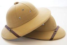 safari outfit men - Google Search