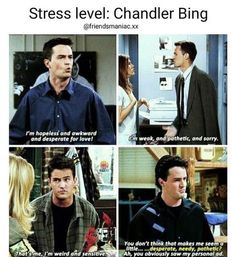 Friends Tv Show, Friends Episodes, Friends Moments, Friends Series, Friends Forever, Joey Friends, Friends Show Quotes, Chandler Friends, Friends Poster