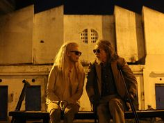 Only Lovers Left Alive (2013) - Photo Gallery - IMDb