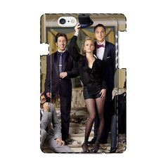 Custom Phone Cases,Customize Phone Case,Unique Phone Case,Unusual Phone Case,Personalized Phone Case,Custom Phone Cover,Present Phone Case,iPhone cases,Samsung Galaxy cases,iPad Air cases,Google nexus cases,HTC One cases,Galaxy Tab cases.Popular TV Play The Bigbang Theory,know more here:http://www.3ery.com/iPhone-6-3D-Printed-Case/