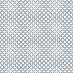 Tela gris específica para uso exterior, antimoho, antibacterias, antimanchas y alta resistencia a la luz. www.yourcushion.es