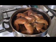 Pretzel Bites, French Toast, Bread, Chicken, Breakfast, Food, Youtube, Morning Coffee, Breads