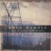 ♫ Fast as Years, Slow as Days - Doug Wamble. Schools In Nyc, Baby Music, Music Store, Master Plan, Music Lyrics, Itunes, Album, Songs, How To Plan