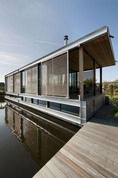 Waterhome...www.leemconcepts.nl