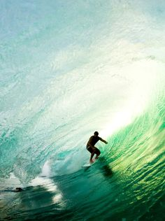 a9e84fc6854fbb 119 best action sports  images on Pinterest