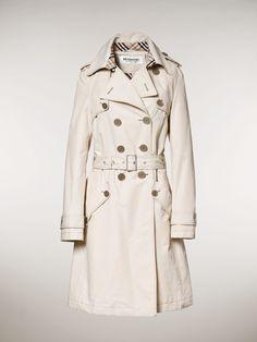 www.beaumont-amst... Wedding Fair, Coat, Jackets, Style, Fashion, Down Jackets, Swag, Moda, Sewing Coat