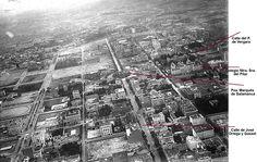 urbanity.cc forum espa%C3%B1a comunidad-de-madrid urbanismo-mad 10465-de-madrid-al-cielo-%C3%A1lbum-de-fotograf%C3%ADas-y-documentos-hist%C3%B3ricos page37