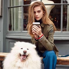 Bridget Satterlee pictures and photos Bridget Satterlee, Beautiful People, Beautiful Women, Gorgeous Girl, Look Girl, Style Casual, Barbara Palvin, Tumblr Girls, The Girl Who