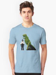 Edward Scissorhands t-shirt Summer Humor, Edward Scissorhands, Iphone Case Covers, Tshirt Colors, Female Models, Classic T Shirts, Shirt Designs, Slim, Tees