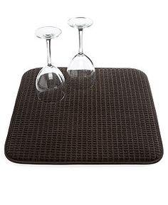 Martha Stewart Kitchenware & Accessories - Macy's