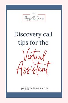 Consultations made easy for Virtual Assistants is the key to aceing your next consultation call? How Do I Get, How To Become, Business Tips, Online Business, Virtual Assistant Services, Service Learning, Read Later, Making Ideas, Discovery