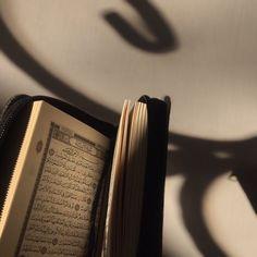 Mecca Wallpaper, Quran Wallpaper, Islamic Quotes Wallpaper, Aesthetic Words, Brown Aesthetic, Islamic Inspirational Quotes, Religious Quotes, Lockscreen Iphone Quotes, Quran Book