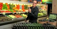 Avocados can get pricey. Make sure to follow these key tips so that you pick the right ones.