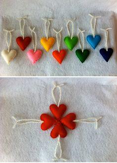 Cute Valentine's Day gift idea.