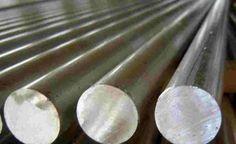 Σανίδα σωτηρίας για τον κλάδο αλουμινίου οι εξαγωγές