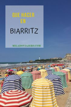 Pita, Biarritz, Europe, Travel, Surf Girls, Foodie Travel, Southern France, Aquitaine, Things To Do