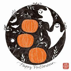 4himglory:  Pumpkins by Dinara Mirtalipova