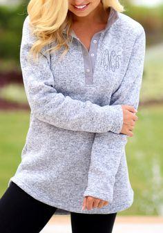 Fleece Blanket Vest | Vests, Traditional and The o'jays