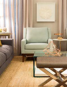 decoracao-apartamento-paraiso (23)