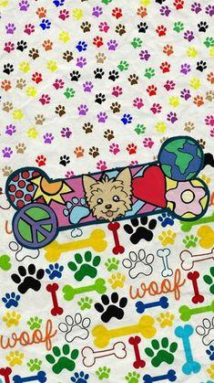 IPdash: Dog wallpapers Corgi Wallpaper, Hello Kitty Wallpaper, Apple Wallpaper, Tumblr Wallpaper, Wallpaper Backgrounds, Cellphone Wallpaper, Iphone Wallpaper, Colorfull Wallpaper, Theme Background