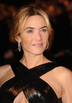 kate winslet photos - Yahoo Image Search Results