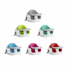 3 stages accommodating growing children. • https://tinytotsbabystore.com/product/bumbo-multi-seat/?utm_content=buffer651df&utm_medium=social&utm_source=pinterest.com&utm_campaign=buffer