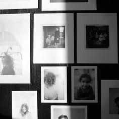artifact uprising matted prints.