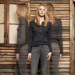 LOOK BOOK: Earnest Sewn Fall 2012 Women : DenimBlog Book, Fall, Jeans, Skirts, Collection, Women, Fashion, Autumn, Moda