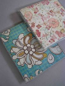 Made by Me. Shared with you.: Quick and Easy Vinyl and Paper Card Wallet Diy Wallet Paper, Card Wallet, Antique Wedding Rings, Wedding Ring Designs, Decorative Boxes, Product Launch, Sewing, Antiques, Creative
