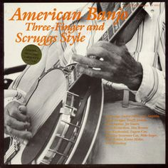 NORTH AMERICA. Suggested Grade Levels: 3-5. View Full Lesson Plan: http://media.smithsonianfolkways.org/docs/lesson_plans/FLP10020_usa_bluegrass.pdf Bluegrass Music:  A Toe-Tapping Exploration of an American Art Form. Students will be introduced to American Bluegrass music and Appalachian songs through singing, listening and conversation. A number of songs will be compared leading to a conversation on the characteristics of Traditional American music.