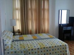 MyBenta ~ House and Lot for sale @ Antel Grand near MOA : Real Estate, Cavite City