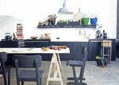 Keukenkastjes Verven Hoogglans : 31 best keuken keukenkastjes keukenfrontjes spuiten verven