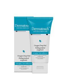 Dermatouch Oxygen Deep Peel