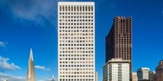 650 California Street Acquired by Columbia Property Trust in $300 Million Deal