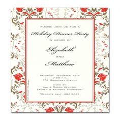 Wedding Invitation Text Rsvp Wording R Image Open House