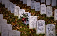 """Remember our Dead"" This is a copyrighted photo. If you wish to purchase this photo or any other of my fine art prints, please visit my website at; www.jerryfornarotto.artistwebsites.com"