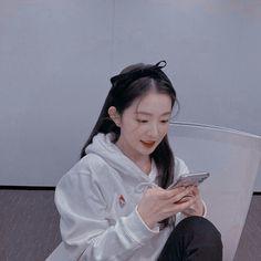 Photo album containing 5 pictures of Irene Kpop Girl Groups, Korean Girl Groups, Kpop Girls, Star Comics, Brave Girl, Red Velvet Irene, Cute Icons, Ulzzang Girl, My Sunshine