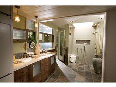 2014 House Design Trends | Home + Garden | PureWow National
