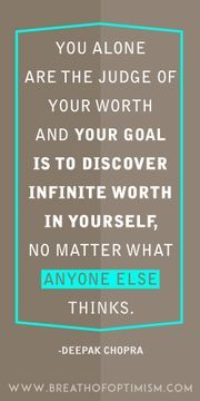 Image result for truth about goal setting