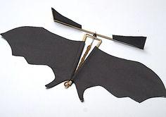 craft_bat_copter_01