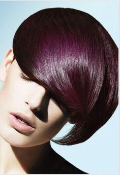 aveda hair styles - Bing Images
