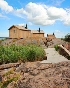 Klobben, Finland / 6 cool facts that you probably didn't know about the Åland Islands / A Globe Well Travelled Baltic Sea, Open Water, Archipelago, Islands, Fun Facts, Travel Destinations, Places To Go, Around The Worlds, Heart Beat