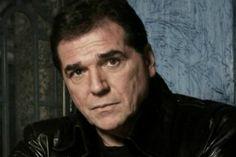 JORNAL CORREIO MS: Cantor Jerry Adriani se apresenta sexta-feira na N...