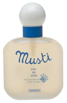 Black Friday Musti Eau De Soin fl oz from Mustela Detergent Bottles, Summer Glow, Best Perfume, Alcohol Free, Perfume Bottles, Fragrance, Personal Care, Skin Care, Bath Time