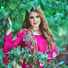 Kurdish traditional clothes