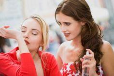 Época Cosméticos- conheça os Mitos da Perfumaria no Papo de Beleza