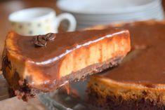 Avec Plaisir - Strana 3 z 18 - Pečení s radostí Cheesecake, Coffee Cake, Banana Bread, Brownies, Tiramisu, Food And Drink, Pie, Cupcakes, Treats