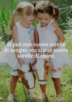 Yes!💞 amiche Italian Phrases, Italian Quotes, Thank You Friend, Foto Instagram, Good Thoughts, Stone Art, I Smile, New Life, Beautiful Words