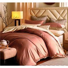 Duvet Cover Sizes, Duvet Covers, Ashley Home, Ruffle Bedding, Cotton Duvet, Cotton Fabric, Cotton Sheet Sets, Quilt Sets, Queen